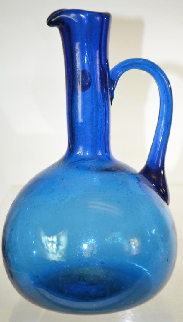 Hand Blown Glass and More - 4