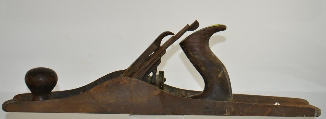 Vintage Woodworking Planes and More - 3