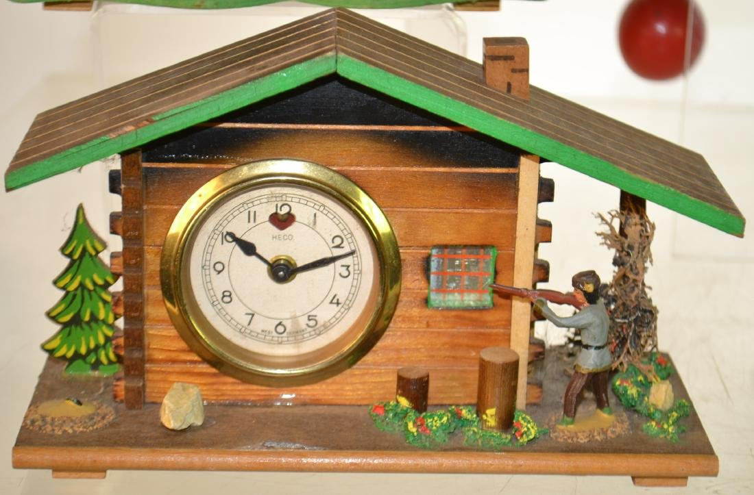Wooden German Toys and More - 2