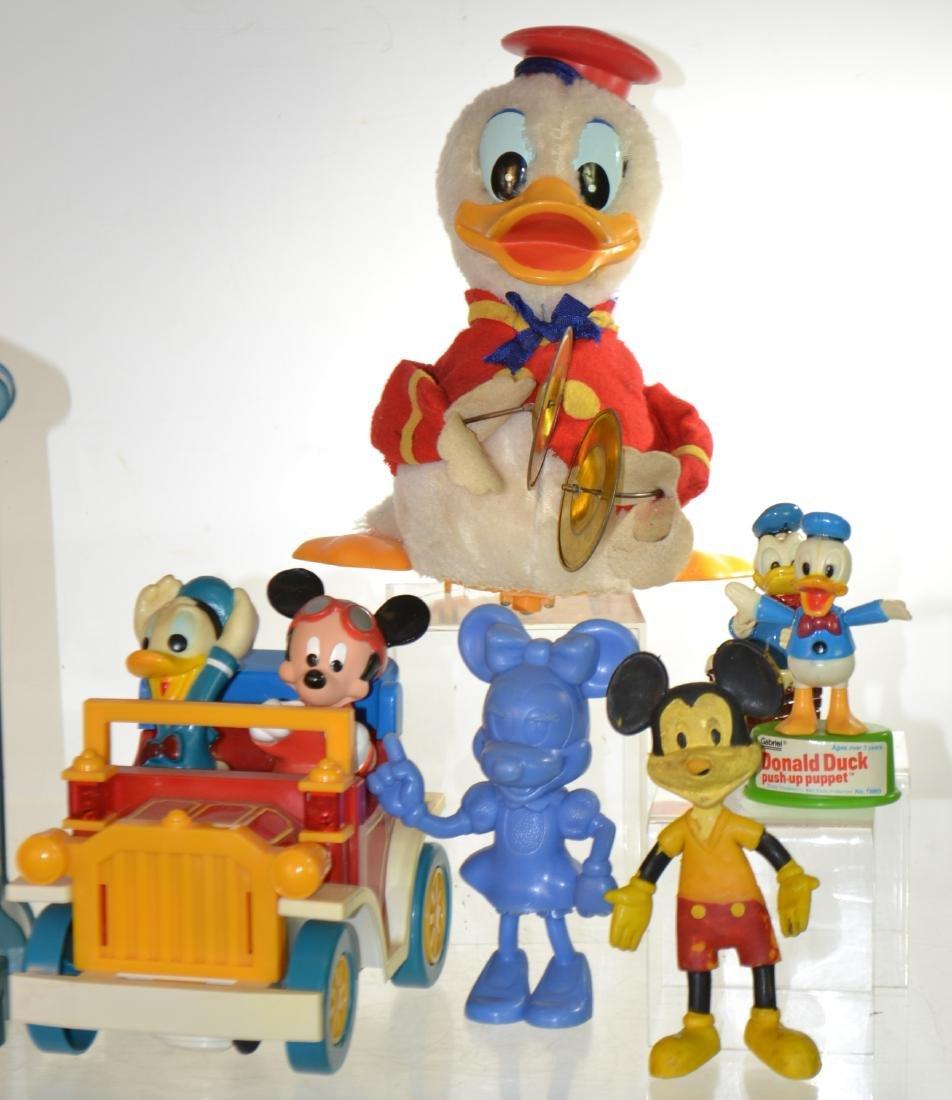 Disney Toys - 2