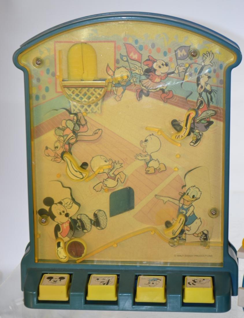 Disney Toys - 3