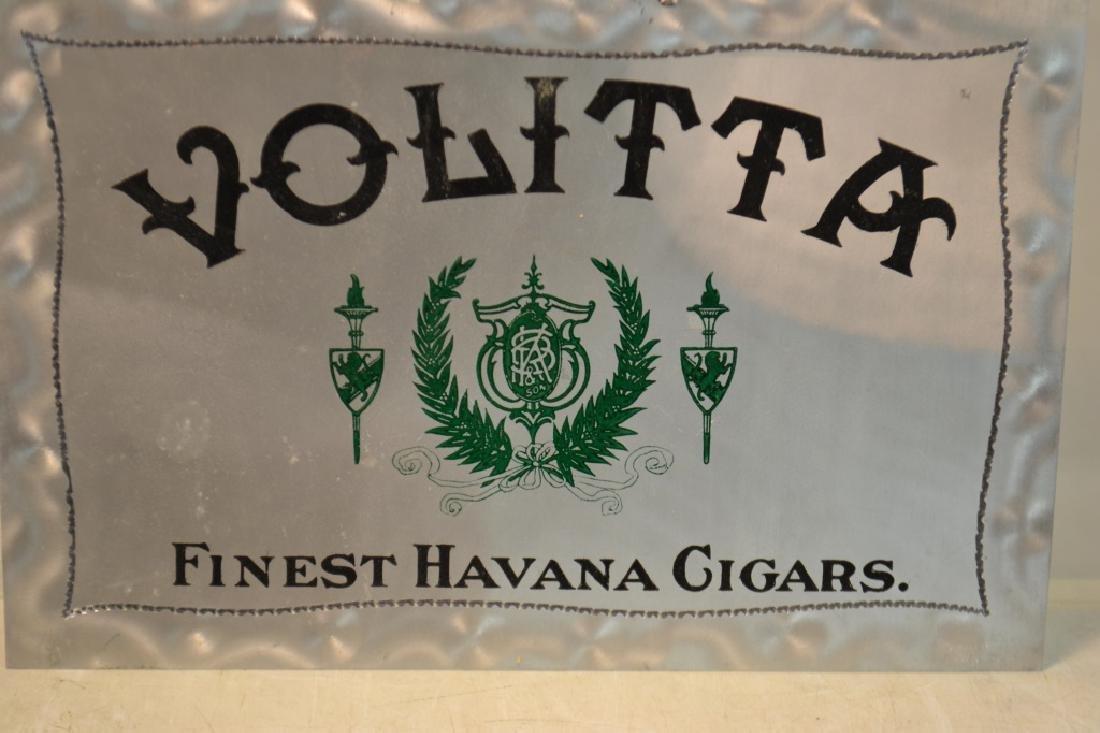 Vintage Advertising Group - 2
