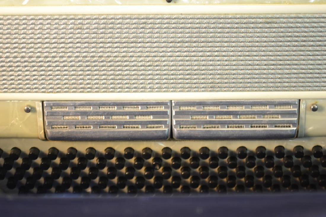 "Vintage ""Video"" Accordion - 2"