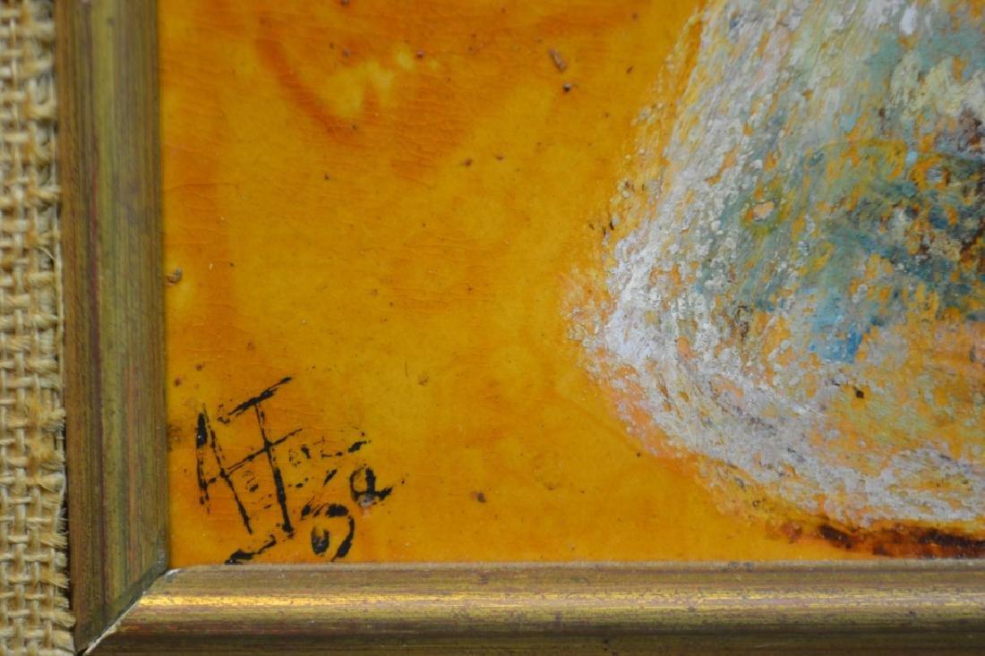 Still Life Painting by Jose Arturo - 3