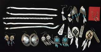 MidWestern Style Jewelry