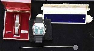 Quality Watches and other Items