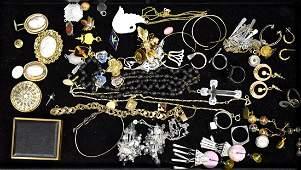 Quality Costume Jewelry