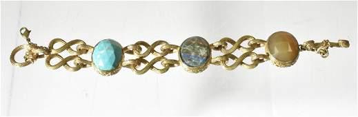 Stephen Dweck Designer Bracelet