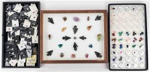 Lindenwolds Gems and Others