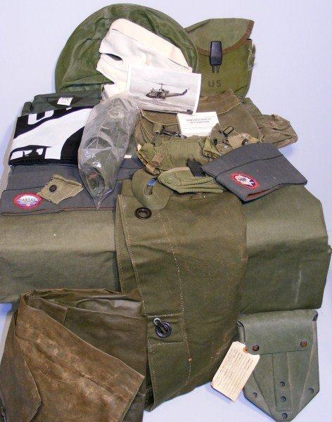 4: Vietnam Airborn identified grouping