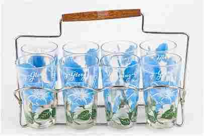 Boscul Mid-Century PB Glasses- Morning Glory (8)