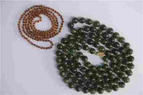 Quality Necklaces (2)