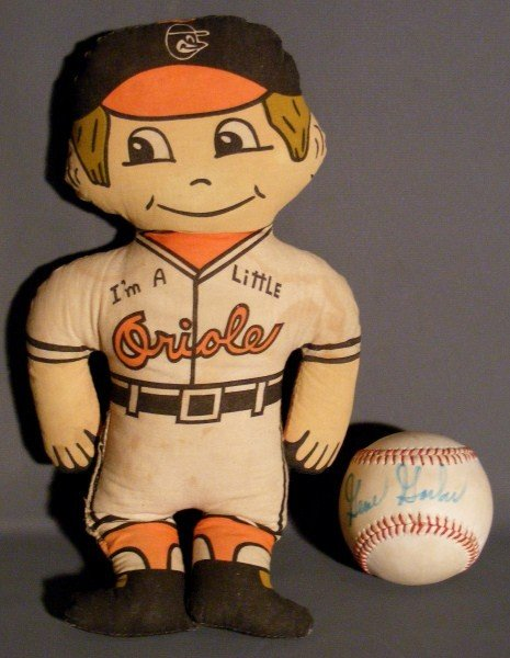 2: Baseball
