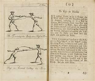 ABBAT, L' & MAHON, Andrew (transl.).
