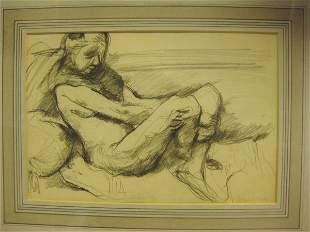 625: Arthur Beecher Carles 1882 - 1952