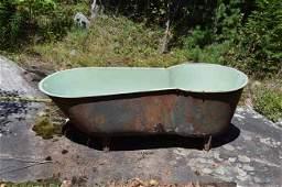 Shower Unit / Bath Tub