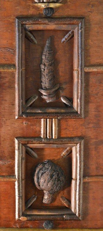 Randy Holden Lake George Cabinet - 8