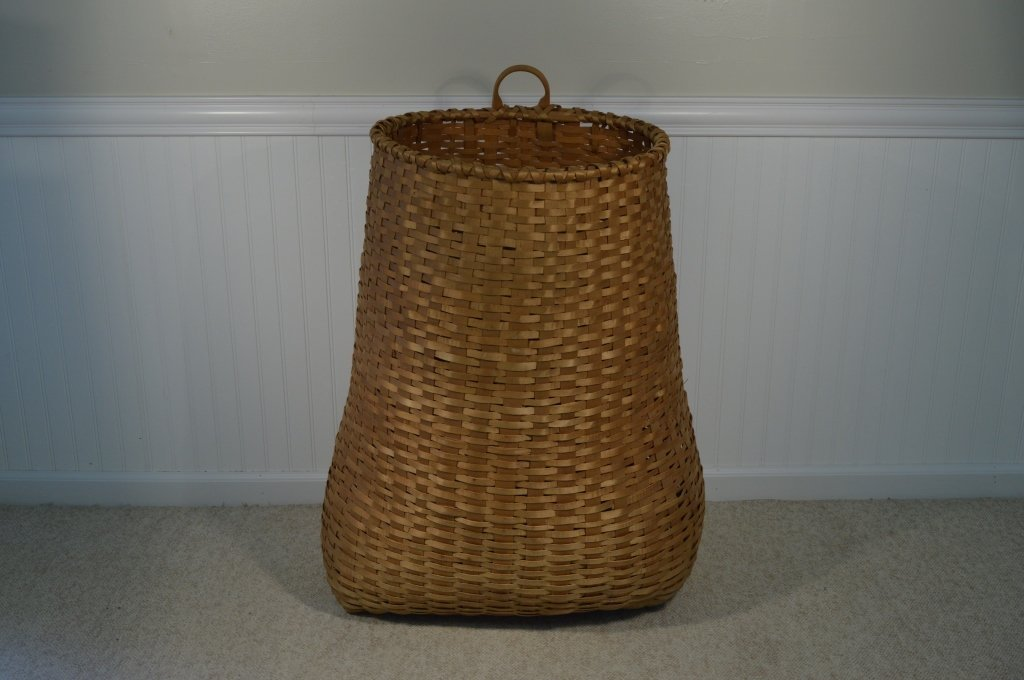 Oversized Pack Basket - 3' tall