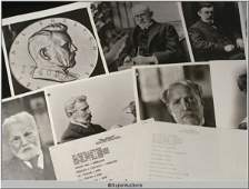 365: Dr. Ehrlich's Magic Bullet {1940}