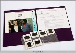 Sanford & Son Media Kit