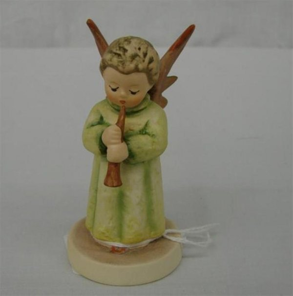 1: Hummel Figurine: Festival Harmony