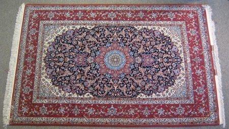RARE Persian Seirafian Isfahan