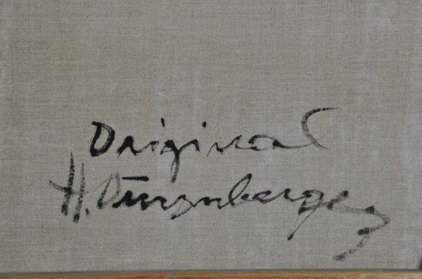230: DURRNBERGER - 4