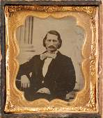 "428: James Butler ""Wild Bill"" Hickok"