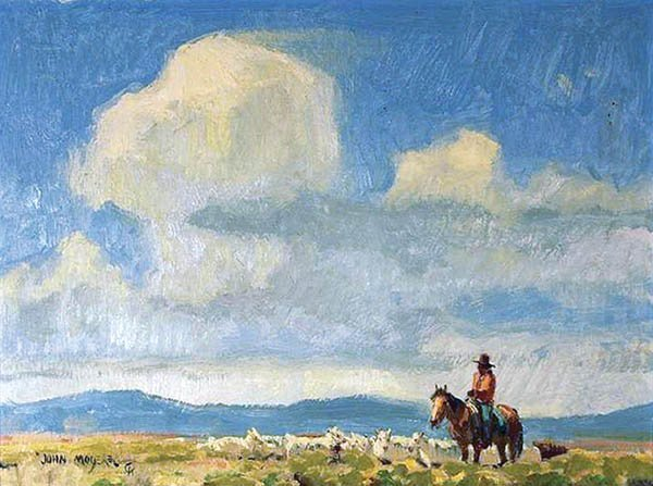550: John Moyers (b 1958)