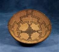 51: Apache Basketry Bowl