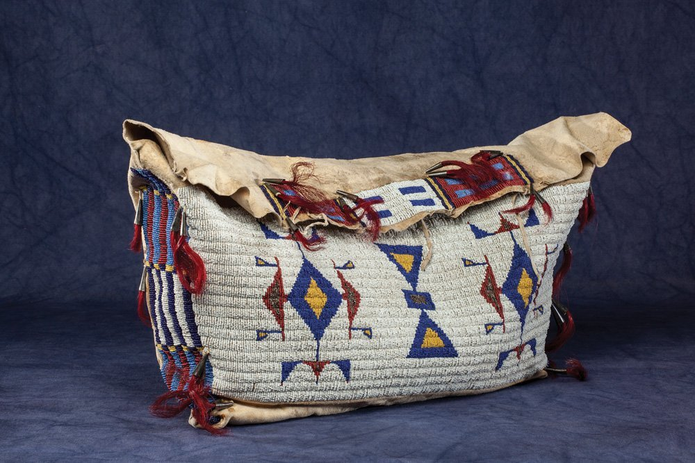 Sioux Possible Bag
