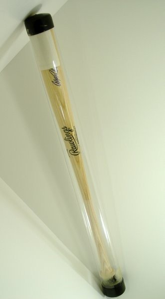 1: A-ROD SIGNED BAT