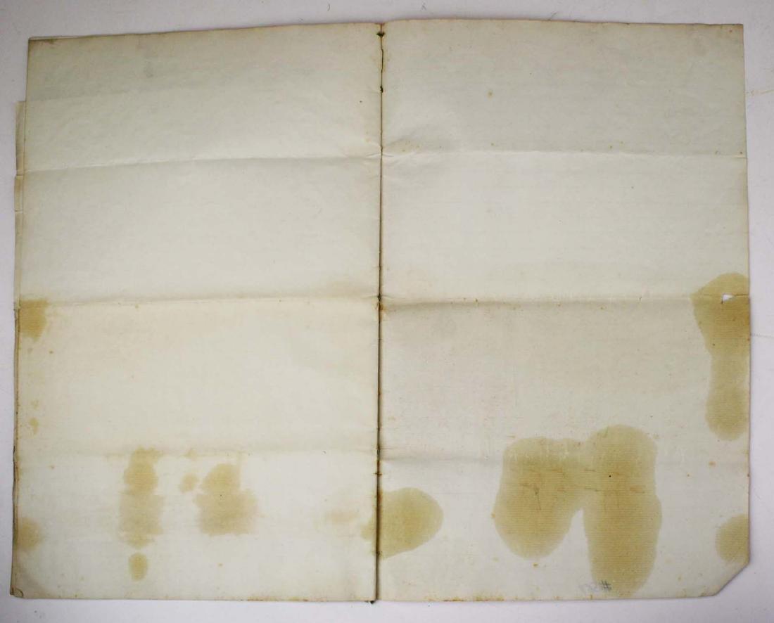 VT Civil War Record of Volunteers - 6