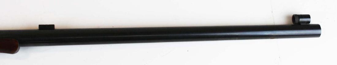 Stevens Model 44 Cal .32-40 - 4