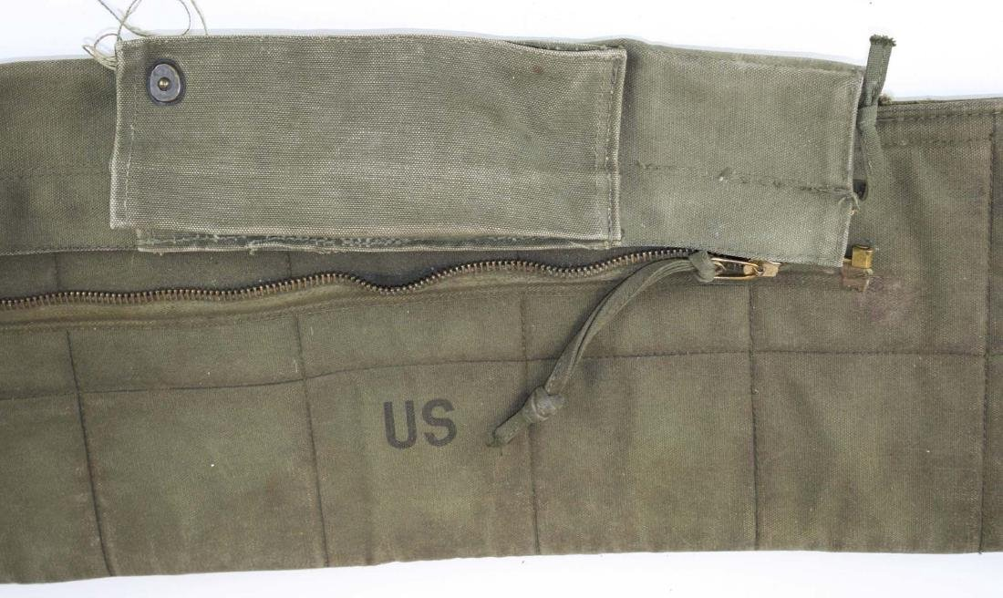 M1 Garand Griswold Jump bag - 2