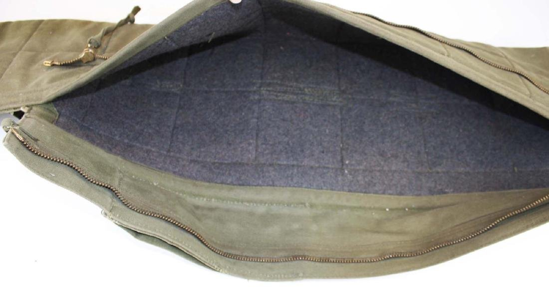 M1 Garand Griswold Jump bag - 3