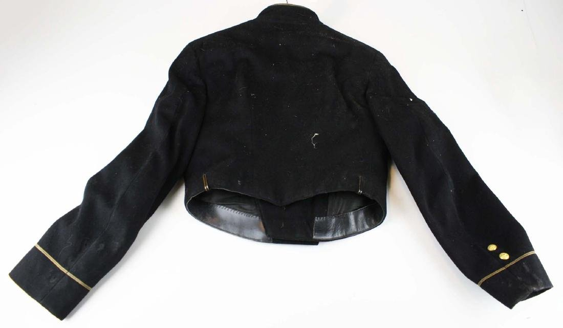 post Civil War US Navy uniform jacket - 6