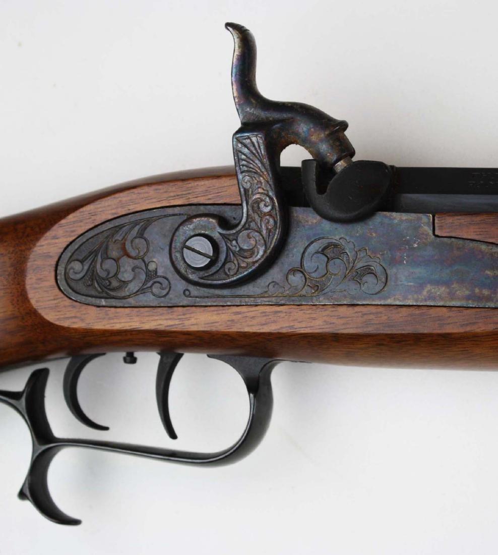 Thompson Renegade black powder rifle