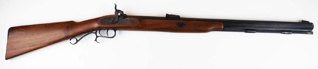 Thompson Renegade black powder rifle - 2