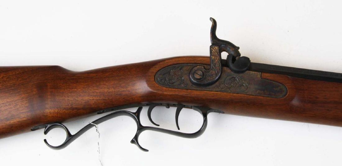 Thompson Renegade black powder rifle - 3