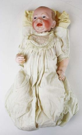 1909 Kammer & Reinhardt #100 Kaiser Baby