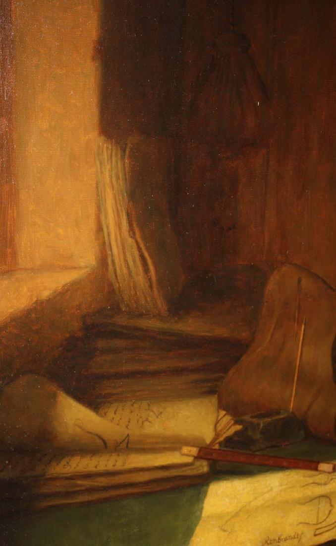 Thomas Waterman Wood (VT 1823-1903) - 5