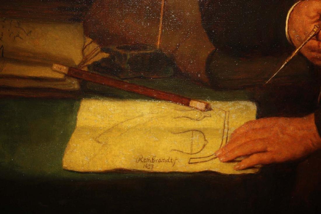 Thomas Waterman Wood (VT 1823-1903) - 6
