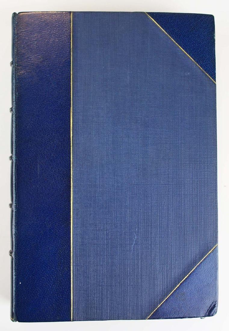 1926 Lane The Arabian Nights' Entertainments - 4