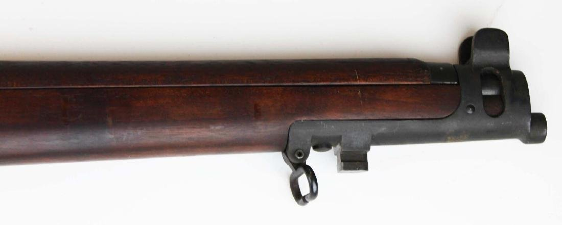 WWI/ WWII Enfield Mk III in .303 British - 6