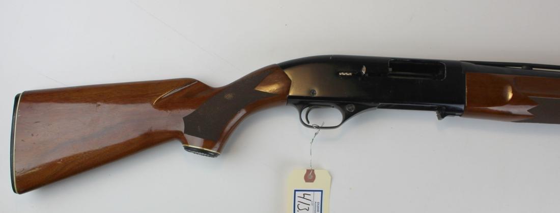 Winchester Model 1500 XTR in 12ga