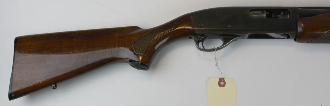 Remington Wingmaster 20gauge Shotgun
