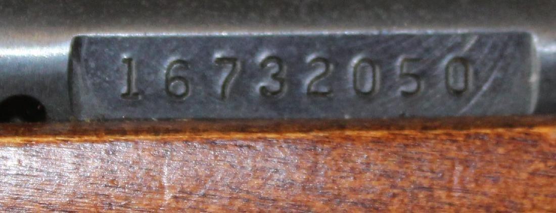 Marlin Model 25 .22lr - 2