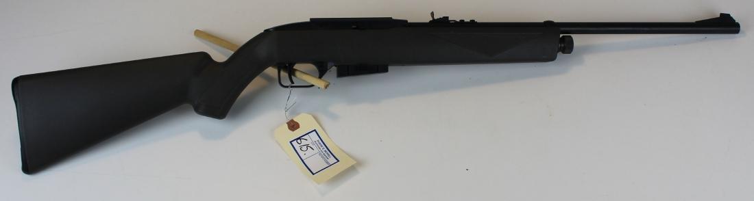 Crossman 1077 Co2 Pellet gun