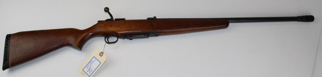 Mossberg Model 385KB in 20 gauge